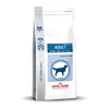 Foto Royal Canin Adult Large Hond